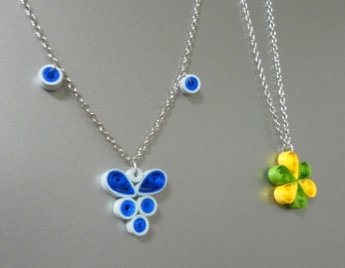 paper-quilling-jewellery-designs-paper-quilled-pendant-designs