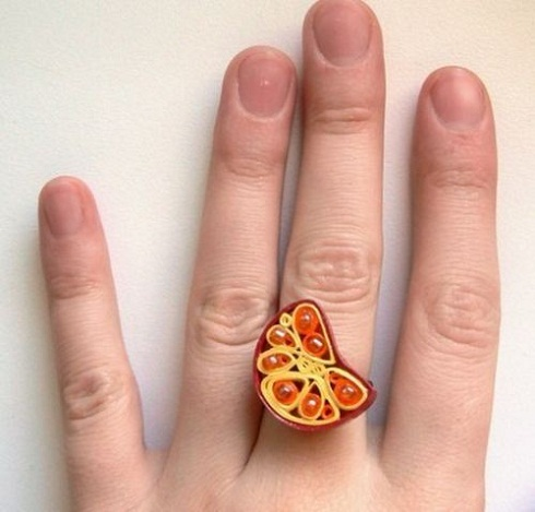 paper-quilling-jewellery-designs-paper-quilled-rings