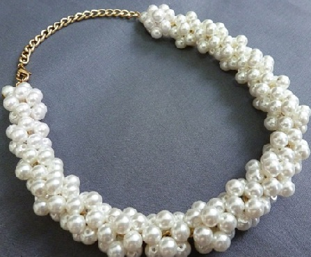 pearl-beaded-necklace-9