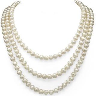pearl-chains-7