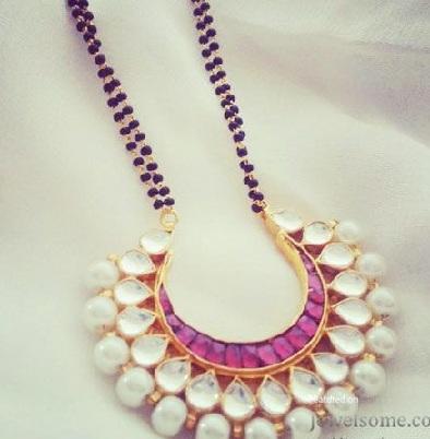 pearl-mangalsutra-design-22