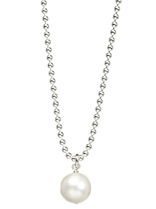 pearl-pendant-necklace-chain-3