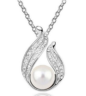 pendant-with-pearl-crystal-jewellery-design-9