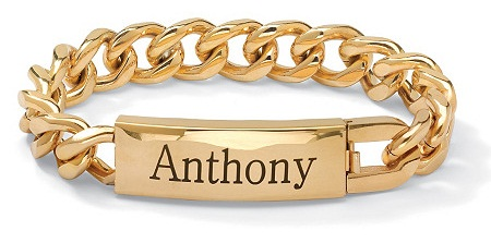 personalized-name-bangles-for-mens
