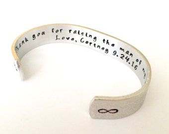personalized-mother-in-law-silver-bracelet-design6
