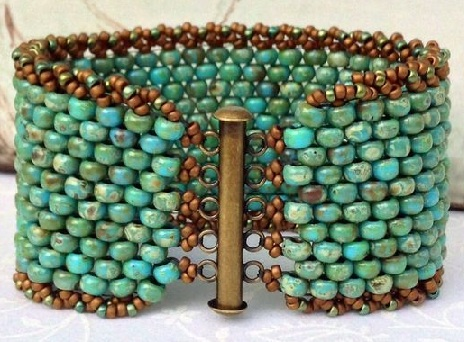 peyote-stitched-bracelets-6