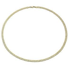 plain-necklace-chain-6