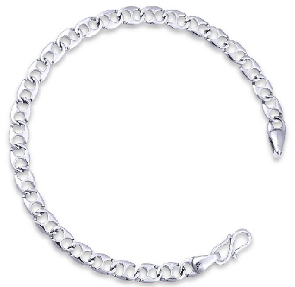 platinum-jewellery-platinum-bracelets-for-mens