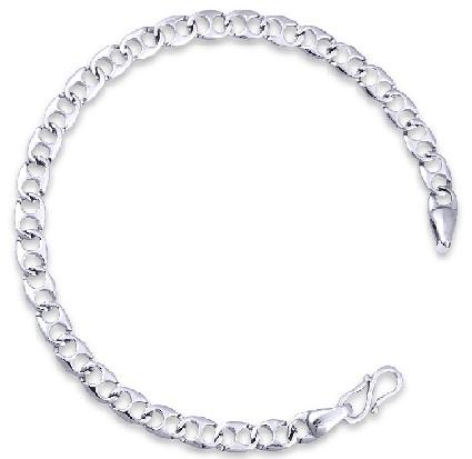 platinum-jewellery-platinum-bracelets-for-mens
