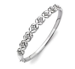platinum-jewellery-platinum-bracelets-for-women