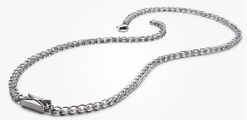 platinum-jewellery-platinum-chains-for-mens