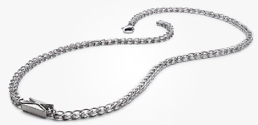 platinum-jewellery-platinum-chains-for-mens