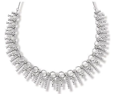 platinum-jewellery-platinum-necklace