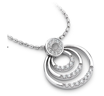 platinum-jewellery-platinum-pendants-for-women