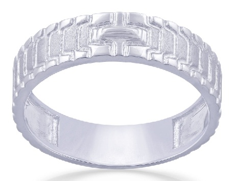 platinum-jewellery-platinum-rings-for-men