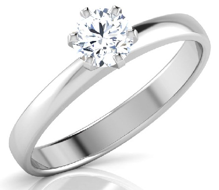 platinum-jewellery-platinum-rings-for-women