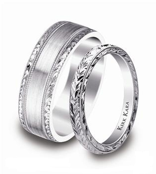 platinum-jewellery-platinum-wedding-bands
