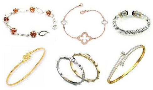 popular-designer-bracelets-for-men-and-women