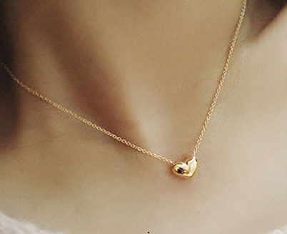 pretty-gold-plated-necklace-chain-11