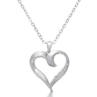 puffy-heart-diamond-chain-15