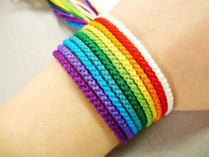 rainbow-friendship-bracelet-3