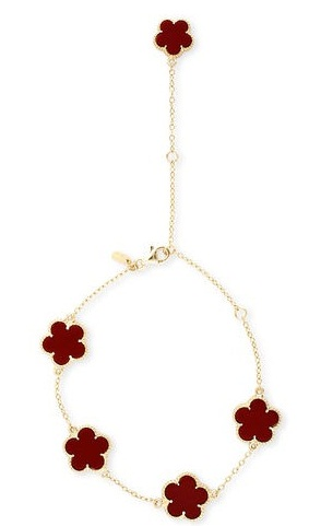 red-floral-design-anklets4