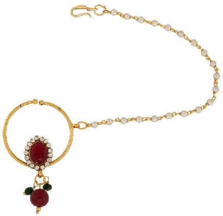 red-glass-stones-with-chain-nose-pin13