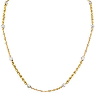 rhodium-gold-chain-designs-14