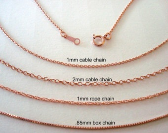 rose-gold-chains-12
