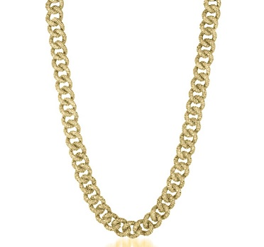 round-curb-thick-z-gold-overlay-chains-for-men-23