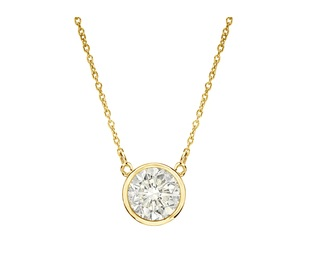 round-neck-diamond-chain-1