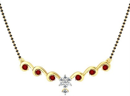 ruby-designed-mangalsutra-design-9