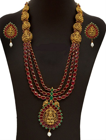 ruby-haram-temple-set-neck