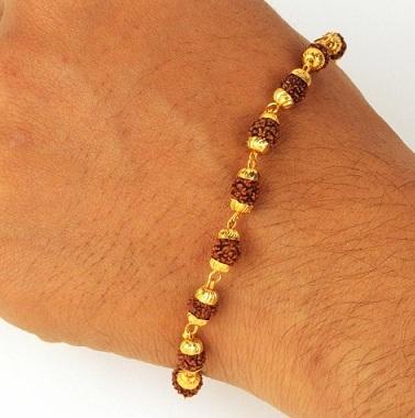 rudraksha-gold-bracelet-3