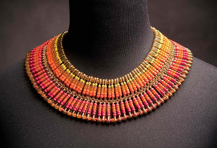 15 Different Types Of Beads Jewellery Designs Styles At Life