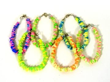 shell-bracelets