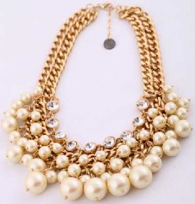 shell-jewellery-designs-fashion-pearls