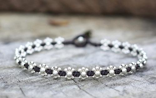 silver-anklets-for-girls-elfin-silver-anklets