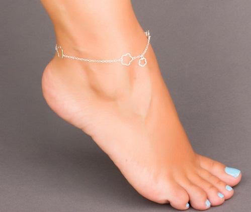 """Képtalálat a következőre: """"anklet on girl"""""""