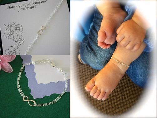 silver-anklets-for-girls-sterling-flower-silver-girls-anklets