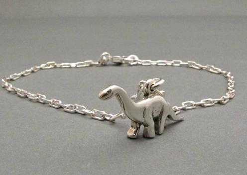 silver-anklets-for-girls-sterling-silver-dinosaur-anklet