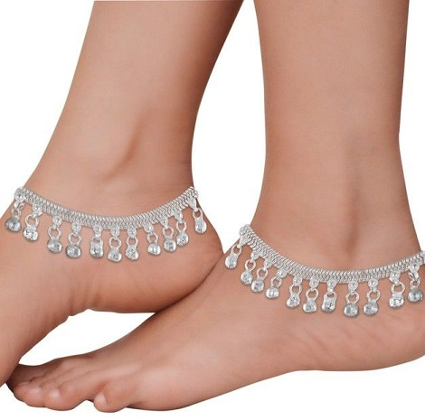 silver-anklets2