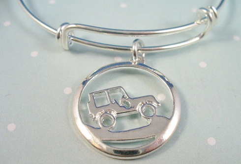 silver-bangle-designs-jeep-silver-bangle
