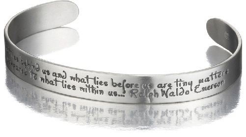 silver-bangle-designs-silver-bangle-with-quotes