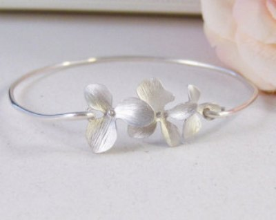 silver-bangle-designs-silver-blossom-bangle