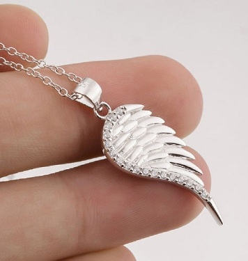 silver-chain-with-angel-wings-12