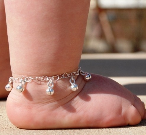 silver-clasp-chain-anklets3
