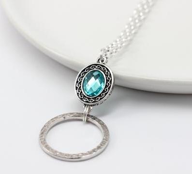 silver-eye-glass-holder-chain-5