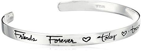 silver-friendship-bracelets-7