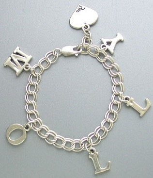 silver-metal-name-bracelets-design-4